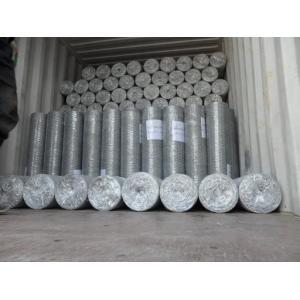 China Hexagonal wire netting /chicken wire/ hexagonal wire mesh on sale