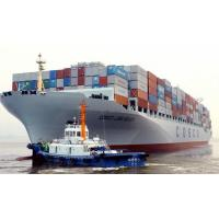 Dongguan forwarder,Dongguan sea freight forwarder,Dongguan international sea freight forwarder