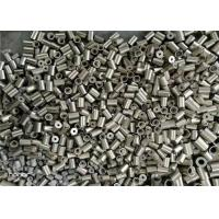 China Excellent Performance and Good Price Tungsten Carbide Sandblast Nozzles on sale