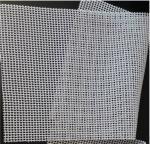 570g Odorless PVC Anti Slip Mat For Tapestry OEM Service Big Roll Packing