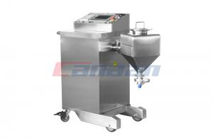 China Laboratory Mixer Pharmaceutical equipment on sale