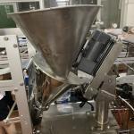 Multi Function Auto Filling Milk Powder Packing Machine