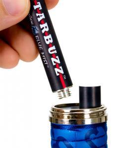 Starbuzz E Tech Electronic Cigarette , E-Hose Electronic