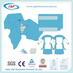 Quality TUR Drapes Pack For Urological Surgery for sale