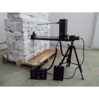 Silent Electric Drill It is mainly used for Anti-hijackings of public security, armed police, anti-terrorism, etc