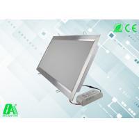 Corrosion Proof 36w Direct LED Panel 300 X 600 / LED Emergency Lights