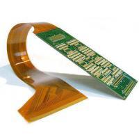 Digital Rigid Flex PCB smt pcba processing BGA Reballing OEM ODM