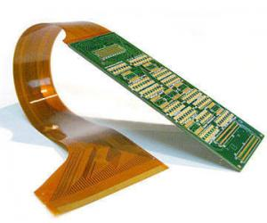 China Digital Rigid Flex PCB smt pcba processing BGA Reballing OEM ODM on sale