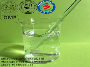 China Sell Top Quality Organic Solvent 1,4-Butanediol 2Mg/Vials, 10 Vials/Box  CAS:110-63-4 on sale