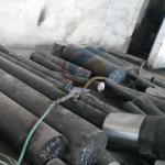 変更される316L (724L)---尿素の等級のステンレス鋼