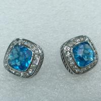(E-01) Design jewelry brand fashion earrings Wholesale Hot Jewelry Dangle Hook Earrings