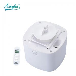 China Wall Mount Battery Scent Diffuser For Any Large Space W135*D135*H110mm on sale