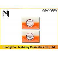 All Natural Organic Handmade Soap , Dual Gluta Whitening SoapSkin Repair Bleaching