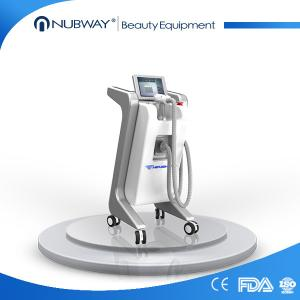 China Ultrashape HIFU Body Slimming Machine portable ultrasound slimming machine on sale