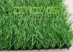 2 Meters Wide Outdoor Landscaping Fake Grass Long Life Span Artificial Turf