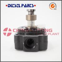 Manufacturer For Four Plunger 146400-2220 For Fuel Pump Plunger For Auto For MITSUBISHI 4D55