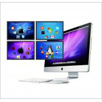 Apple Classroom Management Software Instant Restore With High Speed Flash Memory