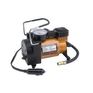 China Heavy Duty Portable Truck Air Compressor DC12V 150PSI Air Ride Suspension For Cars on sale