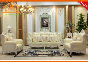 Living Room Wooden Sofa Sets Sofa With Wooden Arms Inflatable Corner