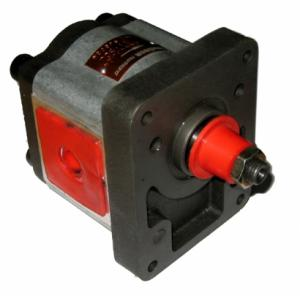 China vickers hydraulic pump(PVH098) on sale