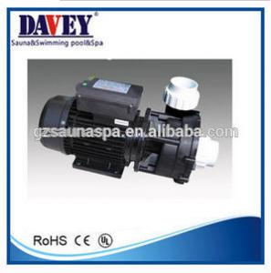 "China 2014 the latest popular products ""LP "" SPA/POOL water pump on sale"