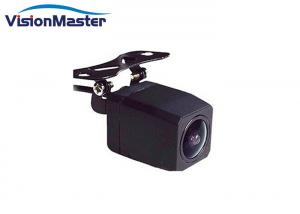 China Waterproof Mini Camera 13mp Hidden Car Security Camera For Bus / Car 960P Resolution on sale