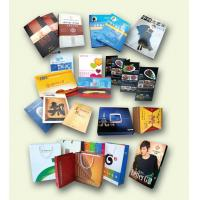 Catalogue book printing, magazine printing,custom made catalogue