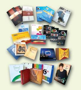 China Catalogue book printing, magazine printing,custom made catalogue on sale