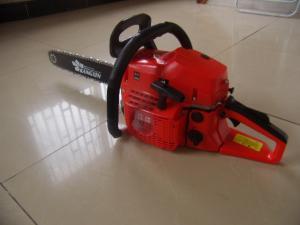 China stihl chain saw price on sale