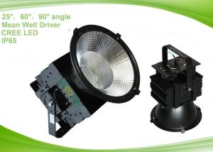 China CE RoHS UL Certification 300w Cree LED High Bay Lighting Fixtures with 5 Years Warranty on sale