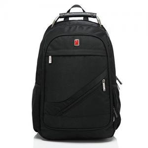 """China 15 - 15,6"""" mochilas multiusos del bolso del viaje del equipaje de la prenda impermeable de la mochila del ordenador portátil del deporte on sale"""