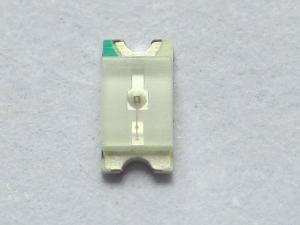 China IR 0805 Package Chip Infrared Emitting Diode LED 850nm 1.10mm Height on sale