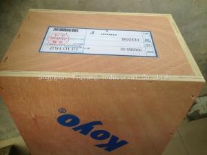China KOYO, Adapter Sleeve H3036 on sale