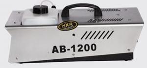 China 1200W Fogging Machine smoke machine Stage Effect Equipment . (X-05) on sale
