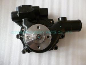 China B3.3 Cummins Engine Water Pump Replacement Parts High Corrosion Resistance on sale