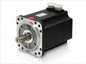 China High Efficiency Waterproof High Torque DC Servo Motor For Packaging Equipment on sale