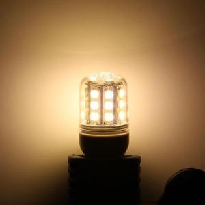China E14 E27 5W LED Corn Light Bulb , LED Corn Light For Gym , 2800k -3200K Warm White on sale
