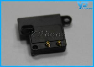 China Black iPhone 5 Spare Parts Ear Speaker on sale