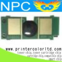 toner chip for SAMSUNG MLT-209