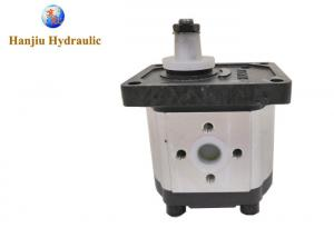 China Hydraulic pump Gear pump JC20C12X186 used for Fiat MF CBT OF CBT-20 on sale
