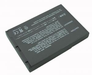 China Travelmate 520  Laptop Battery Replacement on sale