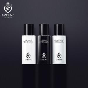 China Эфирные масла духов тела, эфирное масло массажа лицевой сыворотки расслабляющее on sale