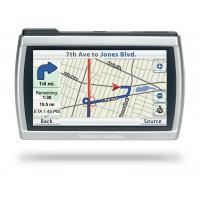 Making map60csx outdoor handheld GPS navigation