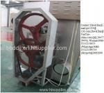 high Energy efficient dryer