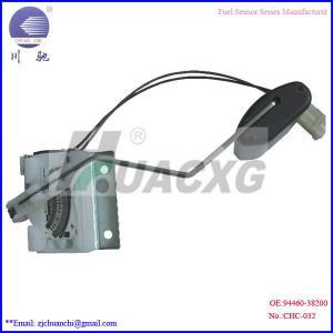 China OE:94460-38200 fuel level sensor Car Hyundai Sonata on sale