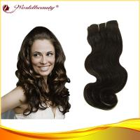 Soft Bodywave 100% Indian Remy Hair Extension Kinky Curly