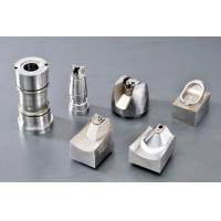 Customized Precision CNC Machined Components With Lathe Machining/cnc machining services