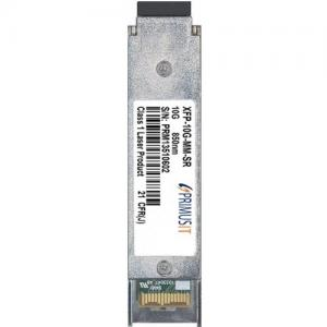 China 10GBASE-SR CISCO Compatible Transceivers 10G XFP Module For MMF XFP-10G-MM-SR on sale