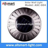 Solar Ground Light Color Changing Solar Decor Pathway Light Solar Deck Light Solar Stair Light Solar Inground Light