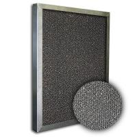 corrugated Active carbon filter sheet machine